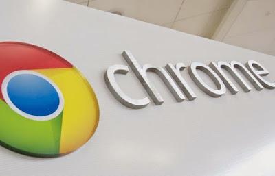 google%2Bchrome%2B64%2Bbit