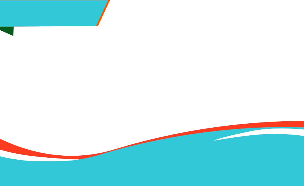 Download Sekarang Juga   Desain Store  Belajar Desain Grafis