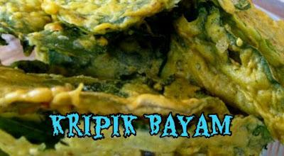 http://berjutaresep.blogspot.com/2017/03/resep-membuat-kripik-bayam.html