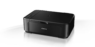 Canon Pixma MG3540 driver download Mac, Canon Pixma MG3540 driver download Windows, Canon Pixma MG3540 driver download Linux