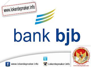 Loker Bank BJB