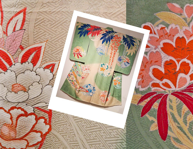 blogue,anthracite-aime,montreal,kimon-vintage