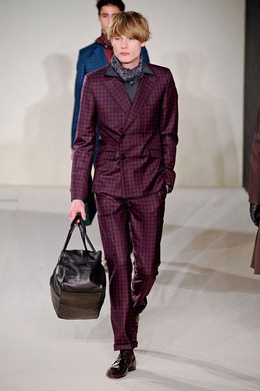 aba58a8bee16c la mode en vogue: 2012 Erkek Modasının En İyi 10 Trendi