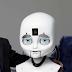 """Mark Zuckerberg """"Thành tựu nghiên cứu AI của Facebook nó hứa hẹn sẽ làm thế giới tốt đẹp hơn"""""""