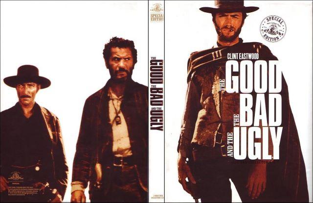 iyi western