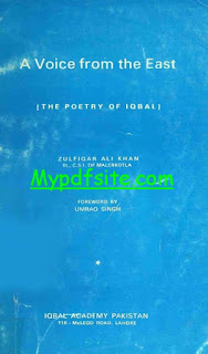 a-voice-from-the-east-the-poetry-of-iqbal