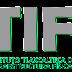 70 DEMANDAS CONTRA CONSTRUCTORAS: ITIFE