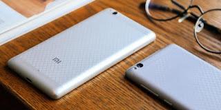 Akhirnya Xiaomi Redmi 3s Bisa Dipesan di Indonesia