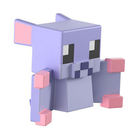 Minecraft Series 18 Sugar Glider Mini Figure