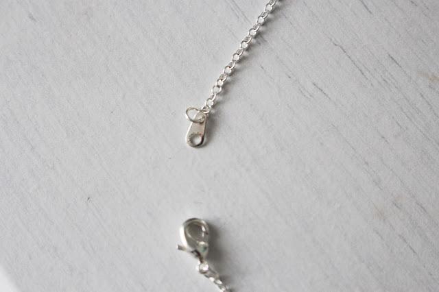 Ji Ji Kiki Jewellery