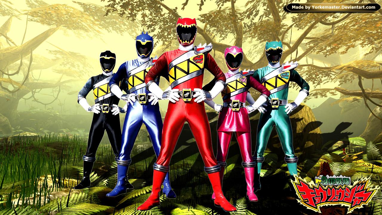 Download kamen rider vs super sentai movie sub indo - Ma