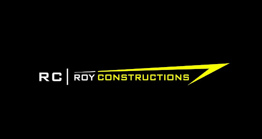 Roy Construction l RC