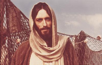 Jezus to mój Brat.