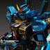 Custom Build: PG 1/60 RX-178 Gundam Mk-II TITANS
