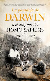 La paradoja de Darwin