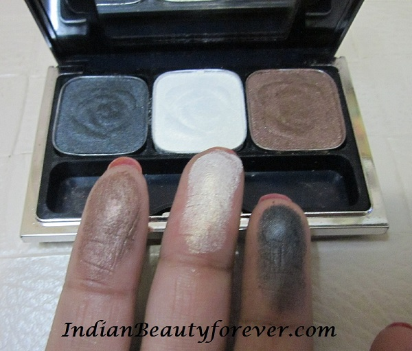 chambor eyeshadow