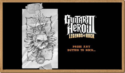 Guitar Hero 3 Free Download PC Games