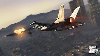 Grand-Theft-Auto-V(5)-(GTA-5)-Free-Download-Screenshot1