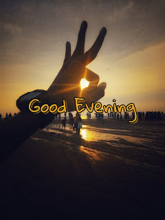 Good-Evening-image-in-2019