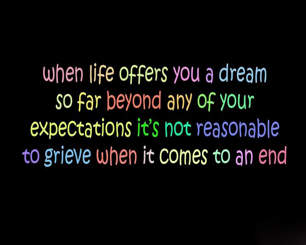 wallpaper: Best Life Quotes Wallpapers