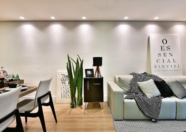 sala-e-cozinha-integrados-decoração