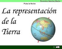 Resultado de imagen de https://cplosangeles.educarex.es/web/edilim/tercer_ciclo/cmedio/mapas/globo_terraqueo/globo_terraqueo.html