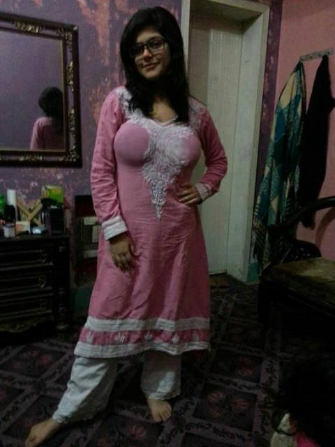 Hi Friends The Following Story Is By One Of Our Fans I Am A 33 Years Male To Female Crossdresser I Was Crossdressing Since My College Life