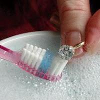 Cómo cuidar y limpiar las joyas (consejos y recomendaciones)