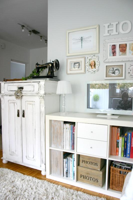 my little white home rega kallax na nowo. Black Bedroom Furniture Sets. Home Design Ideas