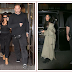 Kim K's bodyguard Pascal Duvier finally breaks his silence after robbery...promises to find her attackers