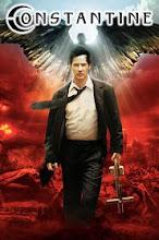 Constantine (2005)