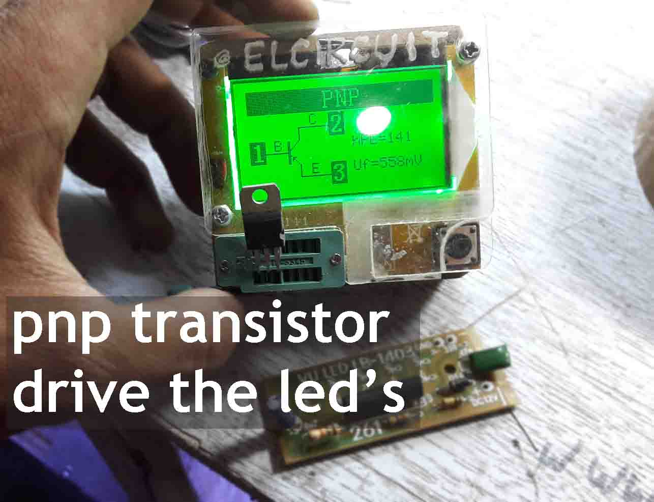 FqWXQ0PDCl8 together with 2 30v 5  Power Supply Regulator With Lm3177412sa1186 as well Can I Use Tip42 As Q1 moreover 96je88 additionally 622904192186245297. on tip42 circuits