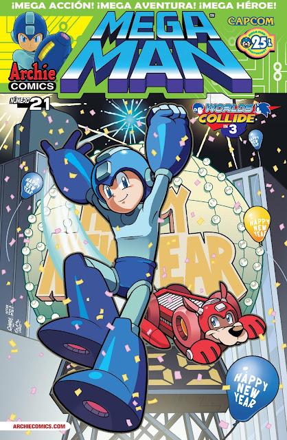 Megaman- Choques de los mundos MM21%2B-%2B000a