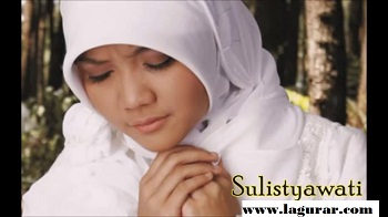 http://www.lagurar.com/2018/05/download-kumpulan-lagu-ramadhan-full-album-religi-terbaik-terpopuler-lengkap.html?m=0