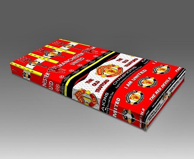 Daftar Harga Busa Kasur Inoac Super Sofa Bed Lipat Royal