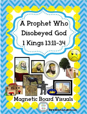 https://www.biblefunforkids.com/2019/01/a-prophet-who-disobeyed-god.html