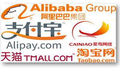 Kinh nghiệm bán hàng online hiệu quả là bạn nên tìm nhà cung cấp thông qua các trang web thương mại điện tử