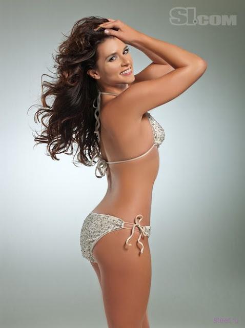 Paparazzi Hot Danica Patrick  naked (22 foto), Twitter, cleavage