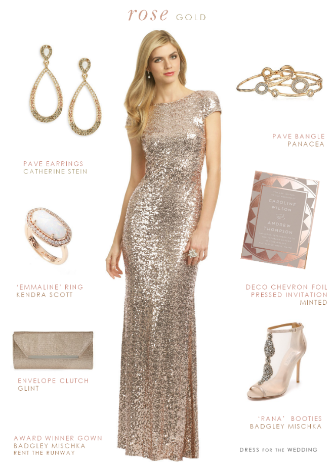 Guest Outfits For Ballroom Wedding Reception Ideas Of Wedding And