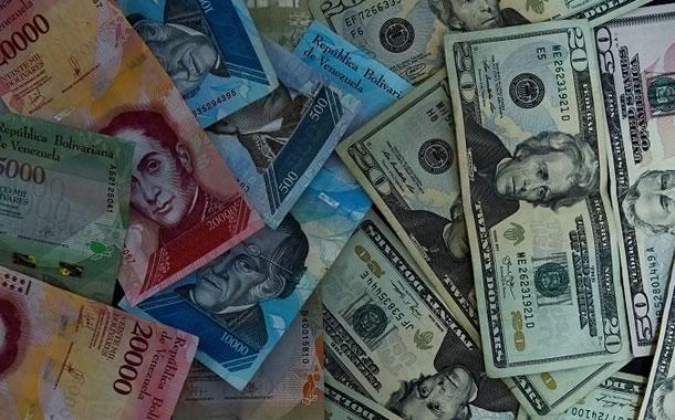 El Dolar Paralelo se ha mantenido estable durante este último período