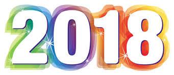 Cara Pendaftaran Daftar Satu 2018
