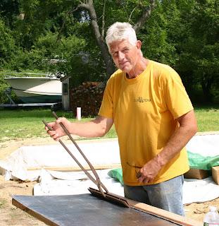 Historic House Addition Cedar Roof And A Rainhandler Gutter