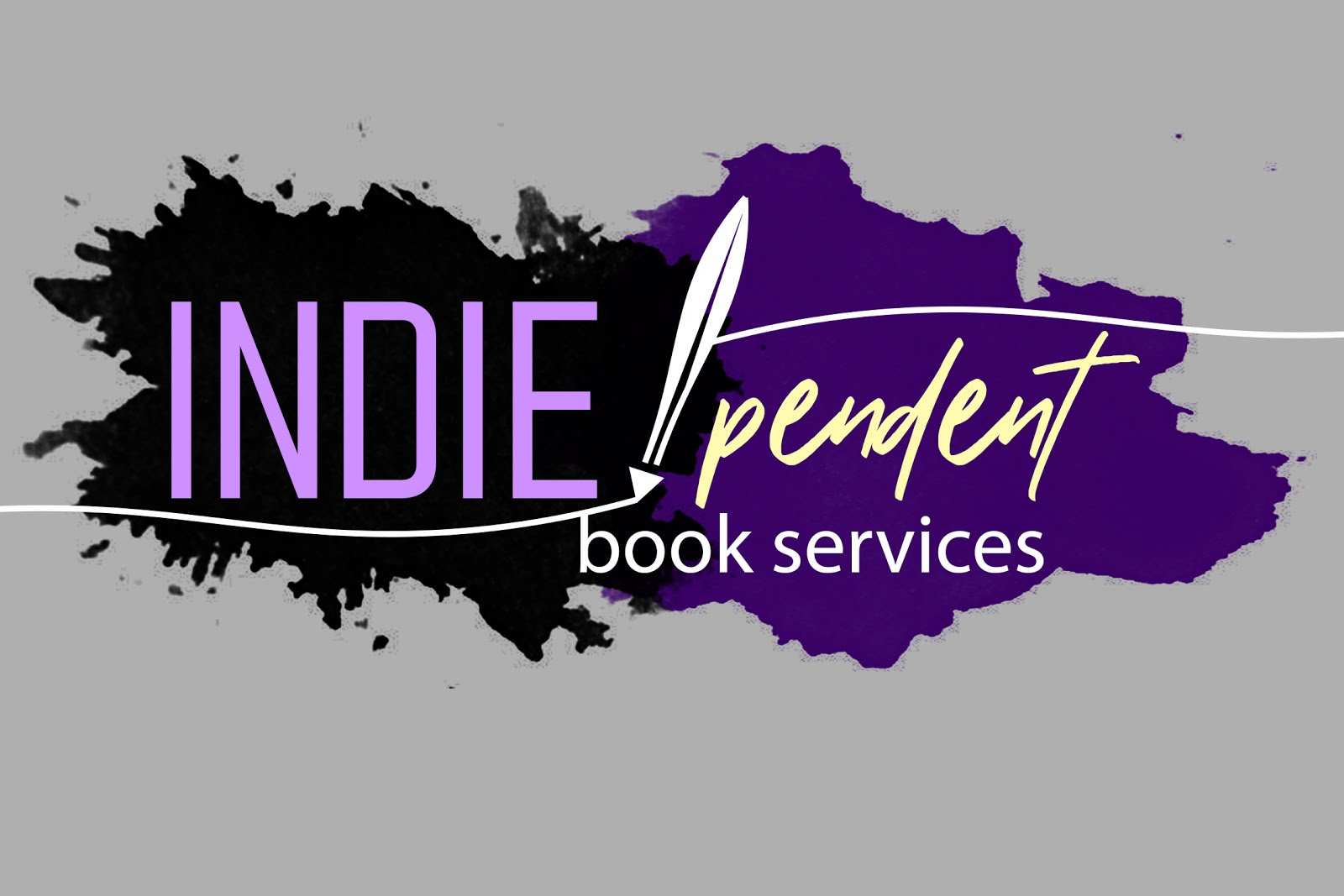 INDIE/pendent Book Services