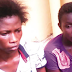 14-years-Old Confessed She stole a Child With N200