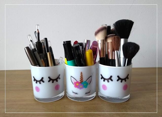 porta-maquiagem