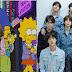 """BTS y ARMY aparecieron en un episodio de """"Los Simpson"""""""