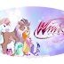 Winx Club: Staffel 7 am 24. Mai 2015 in Griechenland!