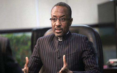 Lamido Sanusi Criticises Buhari's Naira Policy