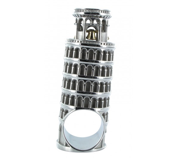 Diamond Ring Designs Tanishq