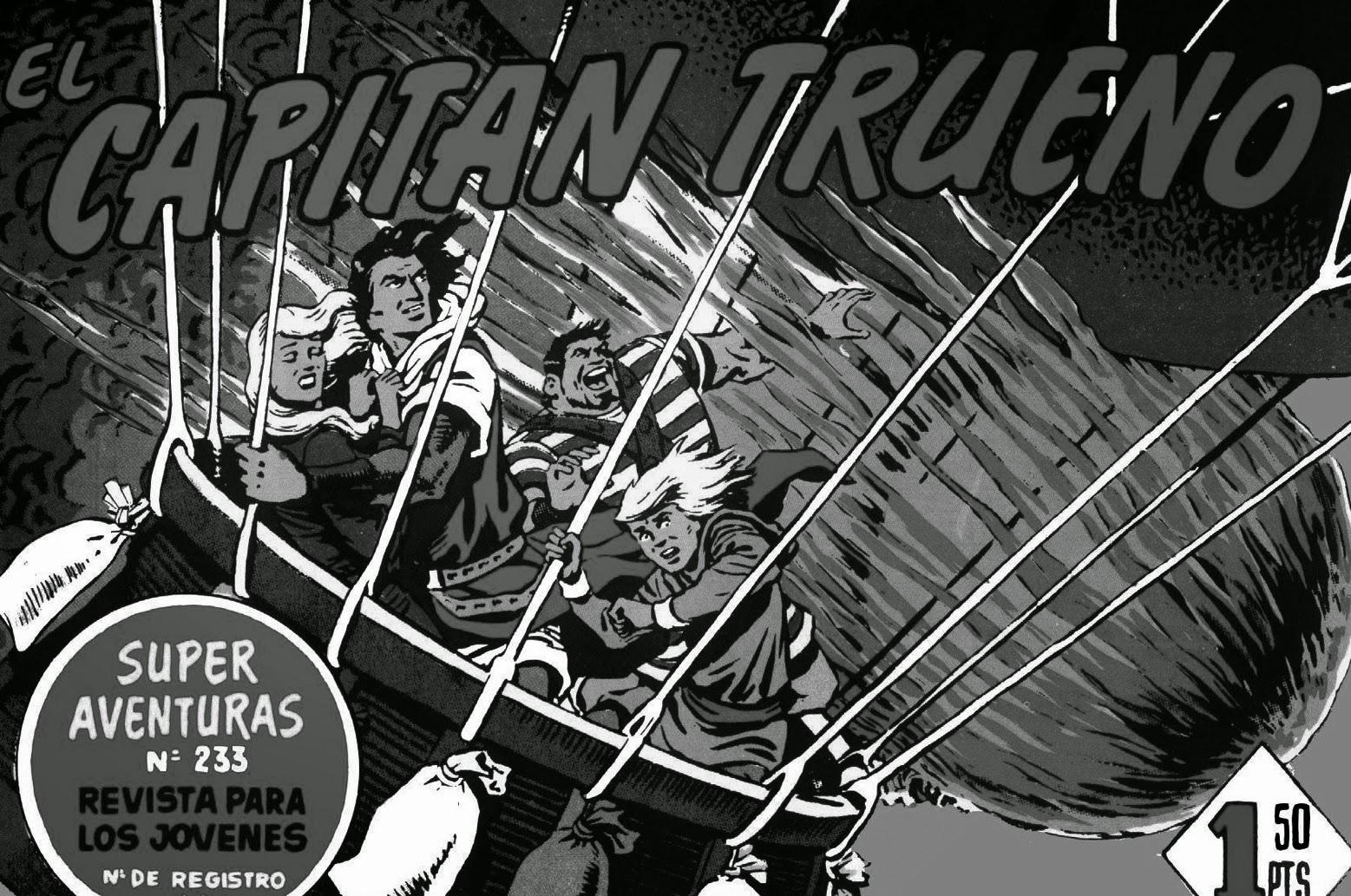 Bonito Antiguo Marco De Fotos Con Imagen Comunión 1905 Buy Now Espejos